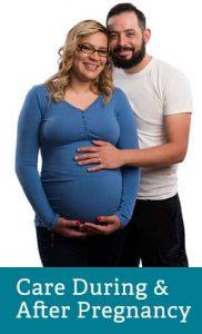Affordable Prenatal Care