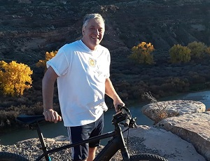 Richard-with-bike-300x230