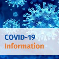 covid info photo 2